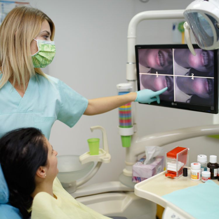 stomatologie craiova