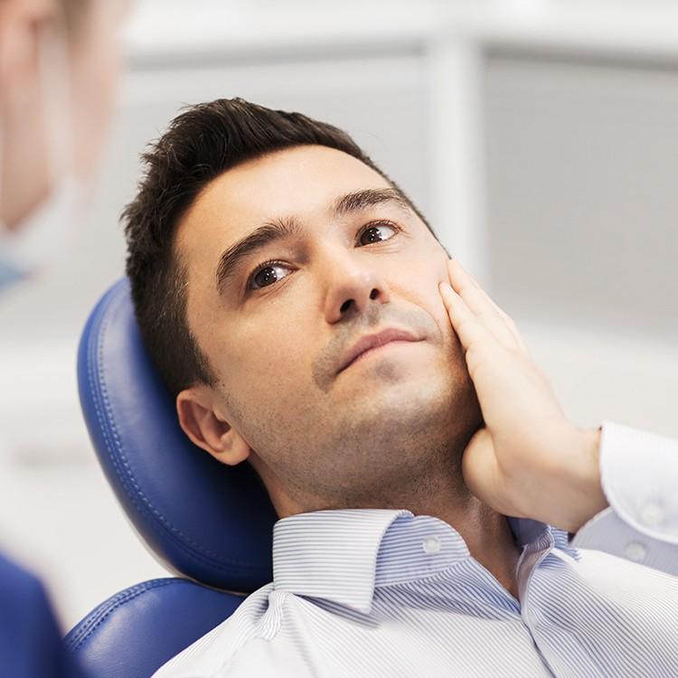 urgenta stomatologie craiova