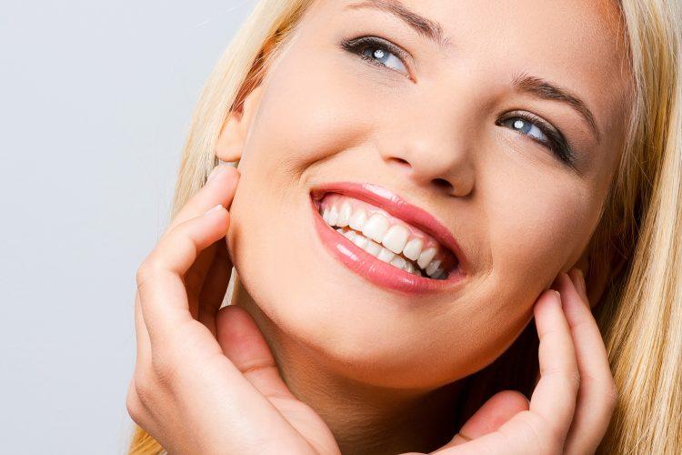 albire dentara craiova